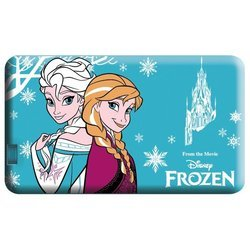 "estar estar 7"" themed tablet frozen"