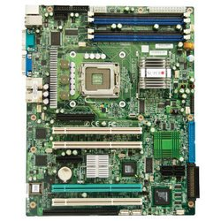 Albatron P4M800-775 1.40 Drivers for Windows 7