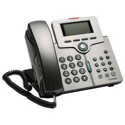 D-link DPH-400SE/E/F2 - IP телефон