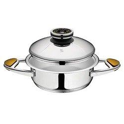 Сотейник Zepter Masterpiece CookArt Z-2020 20 см - Сковорода, сотейник