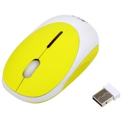 jet.a om-n7g white-yellow usb