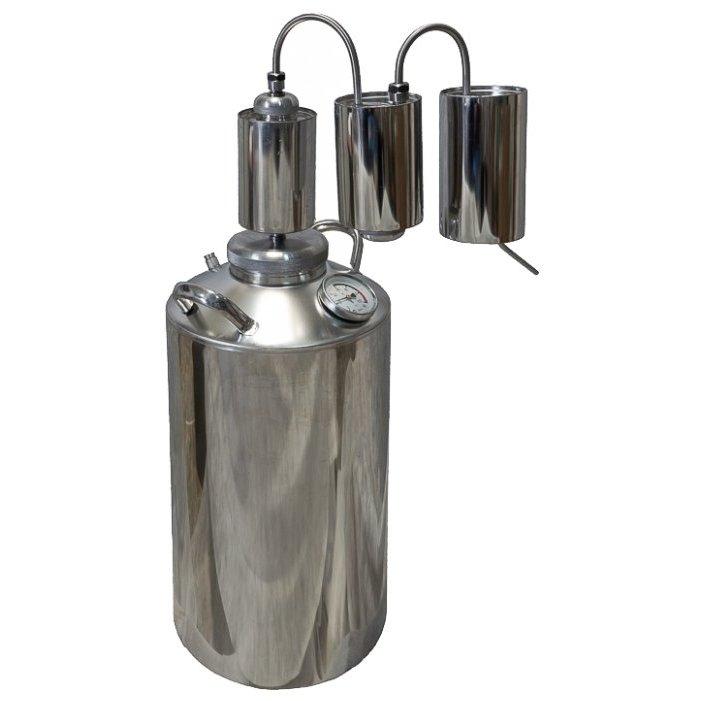 Челябинский самогонный завод самогонный аппарат нептун устройство