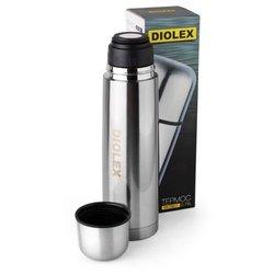 Diolex DX-750-1 (0,75 л) - Термос, термокружка
