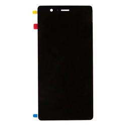 Дисплей для Huawei P9 Lite с тачскрином (0L-00034475) (черный) - Дисплей, экран для мобильного телефонаДисплеи и экраны для мобильных телефонов<br>Дисплей выполнен из высококачественных материалов и идеально подходит для данной модели устройства.