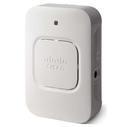 Cisco SB WAP361-R-K9 - Wifi, Bluetooth адаптер