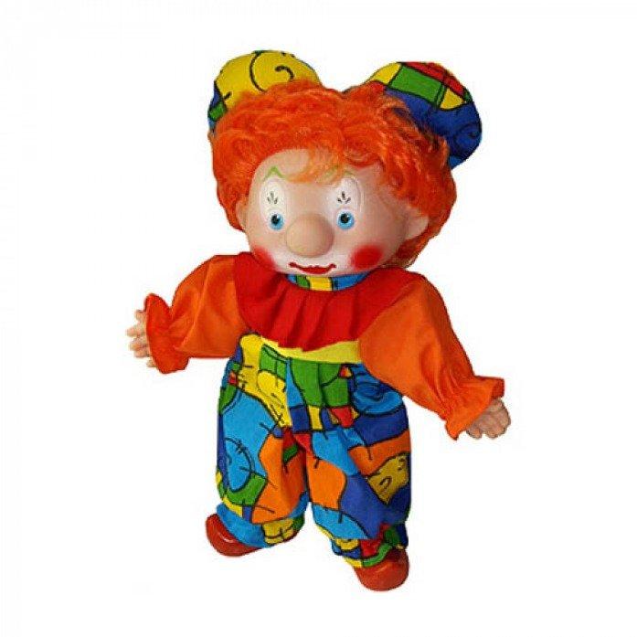 Кукла петрушка картинки для детей