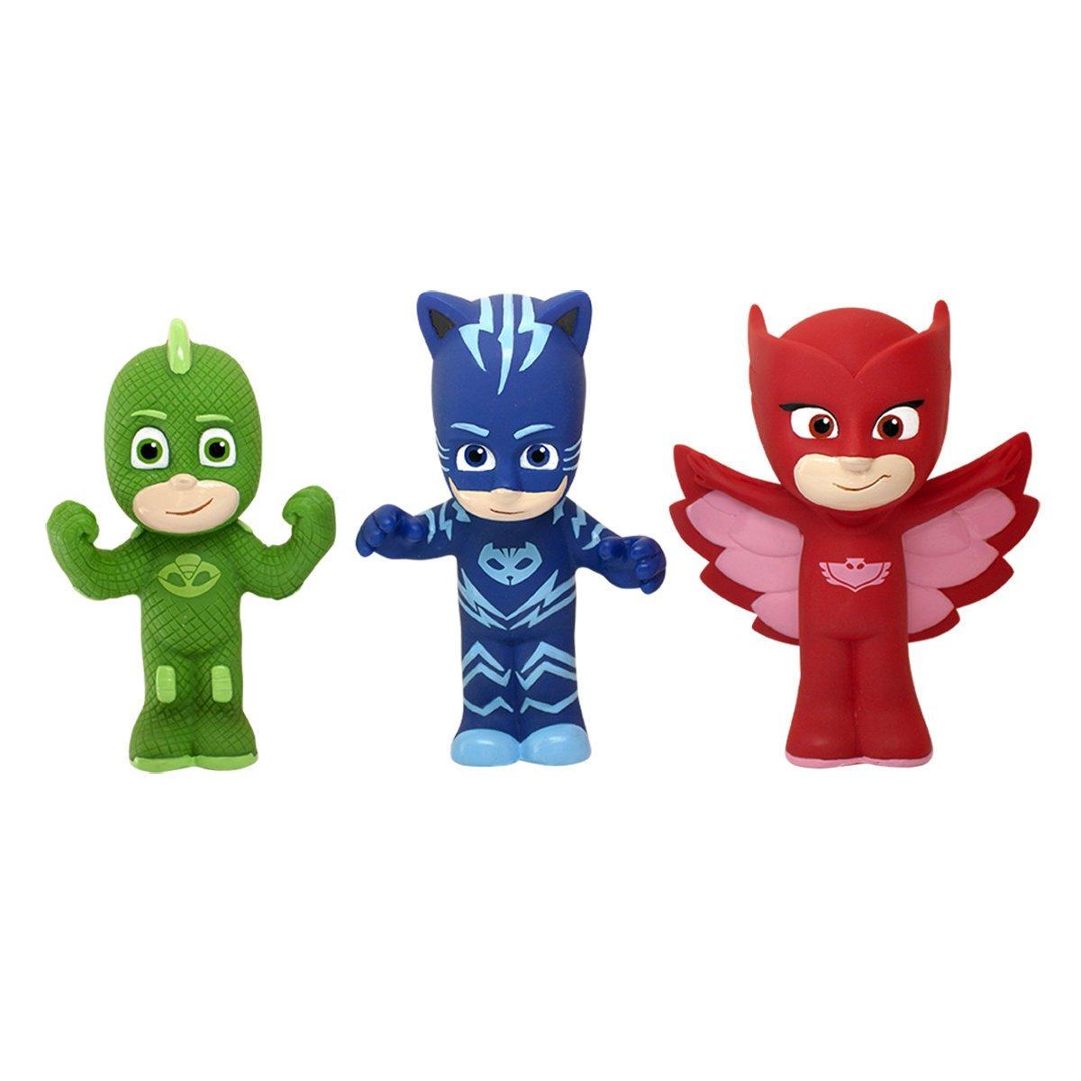 какие картинки супер герои в масках одним укусом