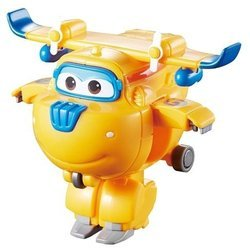 Трансформер Auldey SUPER WINGS Донни