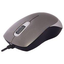Defender Orion 300 Silver USB (серебристый) - МышьМыши<br>Defender Orion 300 Silver USB - проводная мышь, для настольного компьютера, светодиодная, 3 клавиши , разрешение сенсора мыши 800 dpi, интерфейс USB