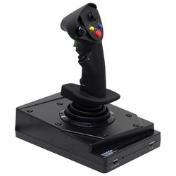 hori flight stick ex2