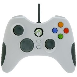 bigben controller for xbox 360®