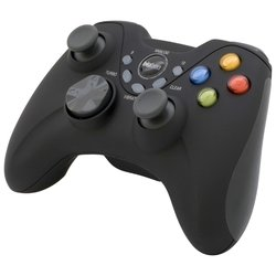 bigben controller pc wireless