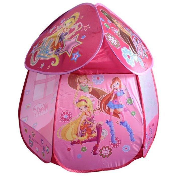 278f87922657 1 TOY Winx Club Т56299 - Купить по Скидочной Цене + отзывы - Детские ...