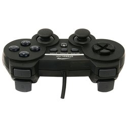 speedlink strike fx gamepad (sl-4442)