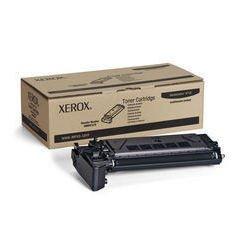 Картридж для Xerox WorkCentre 7232, 7242, 7132 (006R01319) (черный) - Картридж для принтера, МФУ
