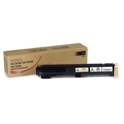 Картридж для Xerox DocuColor 240, 250, 242, 252, 260, WorkCentre 7655, 7665, 7675 (006R01452) (голубой) (2шт) - Картридж для принтера, МФУКартриджи<br>Совместим с моделями: Xerox DocuColor 240, 250, 242, 252, 260, WorkCentre 7655, 7665, 7675