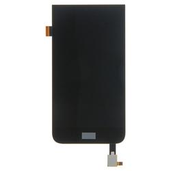 Дисплей для HTC Desire 616 Dual с тачскрином Qualitative Org (sirius) (черный)   - Дисплей, экран для мобильного телефонаДисплеи и экраны для мобильных телефонов<br>Полный заводской комплект замены дисплея для HTC Desire 616 Dual. Стекло, тачскрин, экран для HTC Desire 616 Dual в сборе. Если вы разбили стекло - вам нужен именно этот комплект, который поставляется со всеми шлейфами, разъемами, чипами в сборе.