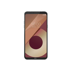 LG Q6 M700AN 4/64Gb (черный) ::: - Мобильный телефон