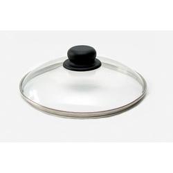 VARI 79200УП - Крышка для кастрюли, сковородки