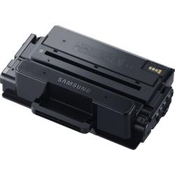 Тонер картридж для Samsung SL-M3320, SL-M3820, SL-M4020, SL-M3370, SL-M3870, SL-M4070 (Samsung by HP MLT-D203S) (черный)  - Картридж для принтера, МФУКартриджи<br>Совместим с моделями: Samsung SL-M3320, Samsung SL-M3820, Samsung SL-M4020, Samsung SL-M3370, Samsung SL-M3870, Samsung SL-M4070.