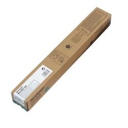 Тонер картридж для Sharp MX 4112N, 4140N, 5112N, 5140N (MX51GTCA) (голубой) - Картридж для принтера, МФУ