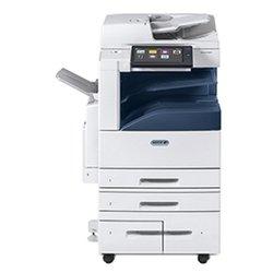 Xerox AltaLink C8045/55 (C8002V_F) - Принтер, МФУ  - купить со скидкой