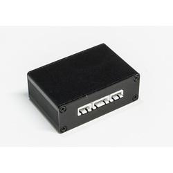 Блок автоматического переключения камер (Avis AVS03TS) - АксессуарАксессуары для камер заднего вида<br>Блок автоматического переключения между камерами переднего и заднего вида для удобной парковки автомобиля.