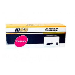 Тонер картридж для Kyocera ECOSYS P5026cdn, P5026cdw, M5526cdn, M5526cdw (Hi-Black TK-5240M) (пурпурный) - Картридж для принтера, МФУКартриджи<br>Совместим с моделями: Kyocera ECOSYS P5026cdn, P5026cdw, M5526cdn, M5526cdw.