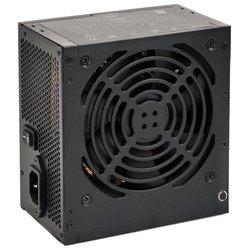 Deepcool DN650 650W - Блок питания Горные Ключи аксессуары для интернета