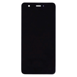 Дисплей для Huawei Nova с тачскрином (0L-00032366) (черный) - Дисплей, экран для мобильного телефона