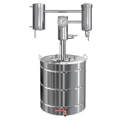 Самогонные аппараты добрый жар производитель угольный фильтр для самогонного аппарата