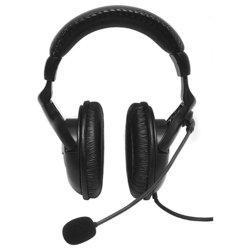 Dialog M-800HV - Компьютерная гарнитура
