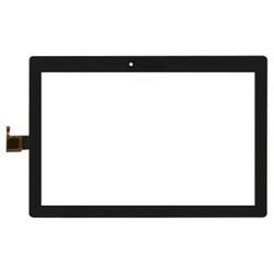 Тачскрин для Lenovo Tab 2 A10-30, Tab 2 X30L, X30F (0L-00033318) (черный) - Тачскрины для планшета, Liberti Project  - купить со скидкой