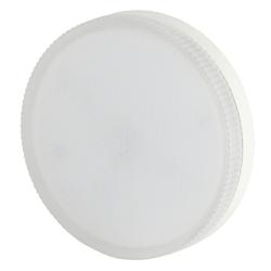 Светодиодная лампа ЭРА GX-7w-827-GX53 (белый) - Лампочка