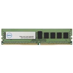 Dell 370-ADOT - Память для компьютера