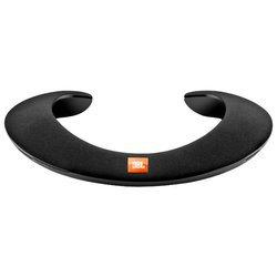 JBL Soundgear BTA - Колонка для телефона и планшетаПортативная акустика<br>JBL Soundgear BTA - звук стерео, мощность 2x3 Вт, питание от батарей, Bluetooth
