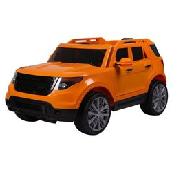 Toyland Ford Explorer CH9936