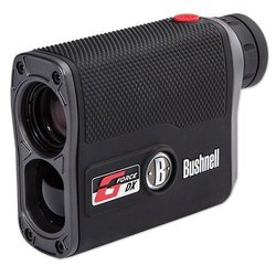 Оптический дальномер Bushnell G-Force DX ARC