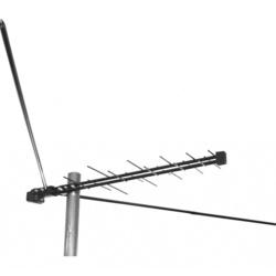 Антенна D-Color DCA-719A - ТВ антенна, усилитель ТВ сигнала, антенна для дачи  - купить со скидкой