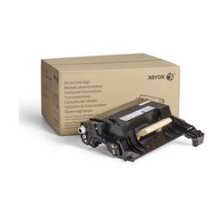Фотобарабан для Xerox VersaLink B600, B605, B610, B615 (101R00582) - Фотобарабан для принтера, МФУФотобарабаны для принтеров и МФУ<br>Совместим с моделями: Xerox VersaLink B600, B605, B610, B615.