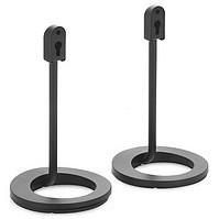 Кронштейн для акустических систем (Ultramounts UM 603) (черный) - Подставка, кронштейн
