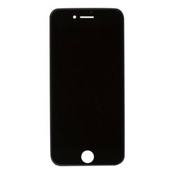 Дисплей для Apple iPhone 8 с тачскрином (0L-00036824) (черный)  - Дисплей, экран для мобильного телефонаДисплеи и экраны для мобильных телефонов<br>Полный заводской комплект замены дисплея для Apple iPhone 8. Стекло, тачскрин, экран для Apple iPhone 8 в сборе. Если вы разбили стекло - вам нужен именно этот комплект, который поставляется со всеми шлейфами, разъемами, чипами в сборе.