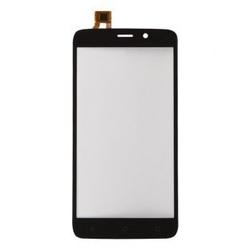 Тачскрин для Fly FS509 Nimbus 9 (0L-00033426) (черный) - Тачскрин для мобильного телефонаТачскрины для мобильных телефонов<br>Тачскрин выполнен из высококачественных материалов и идеально подходит для данной модели устройства.
