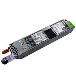 Dell 450-AEKP - Блок питания Никольск купить аксессуары для компьютера