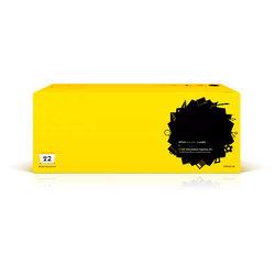 Тонер картридж для Kyocera Mita M2135dn, P2235d, P2235dn, P2235dw, M2635dn, M2735dw (T2 TK-1150) (черный, с чипом) - Картридж для принтера, МФУКартриджи<br>Картридж совместим с моделями: Kyocera Mita M2135dn, P2235d, P2235dn, P2235dw, M2635dn, M2735dw.