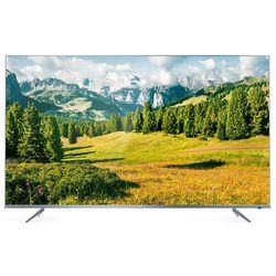 TCL L65P6US (темный металлик) - Телевизор