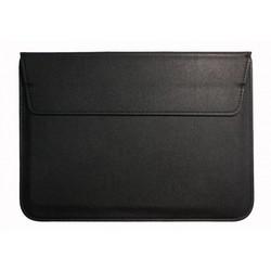 """Чехол для ноутбука Apple MacBook Air 11.6"""" (Palmexx MacCase PX/LAET NEW AIR11) (черный) - Сумка для ноутбука"""