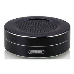 Remax RB-M13 (черный) - Колонка для телефона и планшета