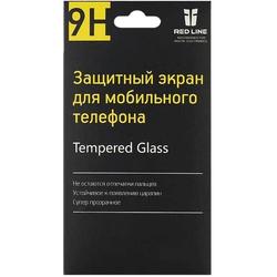 Защитное стекло для Apple iPhone 7 Plus, 8 Plus (Tempered Glass YT000014074) (Full Screen, белый) - ЗащитаЗащитные стекла и пленки для мобильных телефонов<br>Защитное стекло поможет уберечь дисплей от внешних воздействий и надолго сохранит работоспособность смартфона.