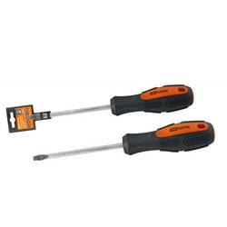 Отвертка шлицевая TDM SQ1006-1013 - Отвертка Норильск продажа строительного инструмента